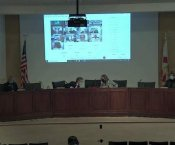 Watch State Board Recognizes New Century Technology...