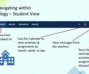 Watch How to School with Schoology
