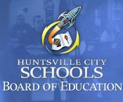 Watch HCS Special Called BOE Meeting 5-28-20
