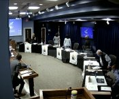Watch HCS BOE Work Session 09-03-2020