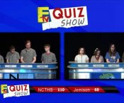 Watch Quiz Show 2019 Episode 2