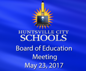 Board Meeting 5-23-17 Icon