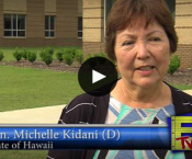 Hawaii Delegates College Academy Video Icon
