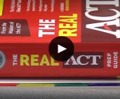 2017 STEM Summer Institute Video Icon
