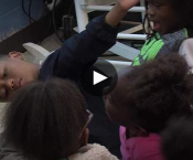 Teacher Spotlight 05-15-17 Video Icon