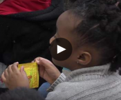 Teacher Spotlight 03-27-17 Video Icon