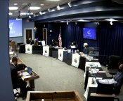 Watch HCS BOE Work Session 01-12-2021