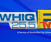 Watch HCS Special Called BOE Meeting 5-14-20