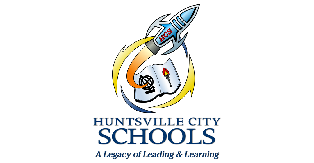K-12 HCS Curriculum Pacing Guides | Huntsville City Schools