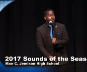 Watch Jemison High Winter Concert 2017