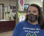 Watch HCS Celebrates Down Syndrome Awareness