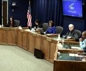 Watch HCS BOE Work Session 01-09-20