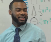 Teacher Spotlight 03-20-17 Icon